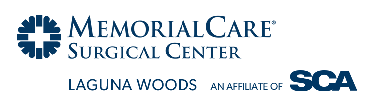 MemorialCare Surgical Center Laguna Woods